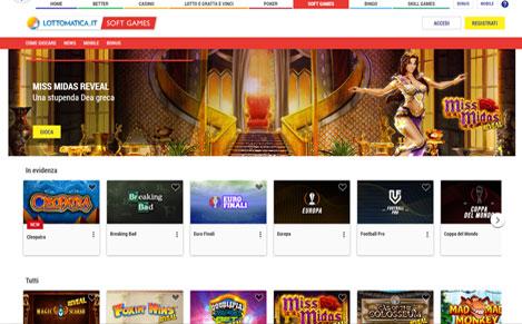 Las vegas usa casino promo codes