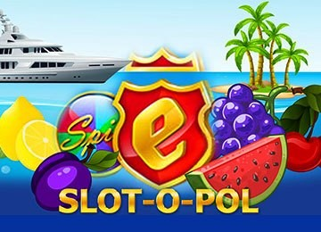 Slot-O-Pol: Review